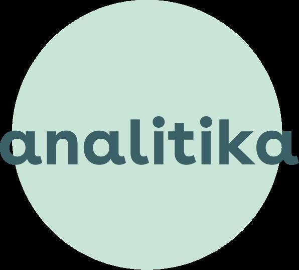 katia health
